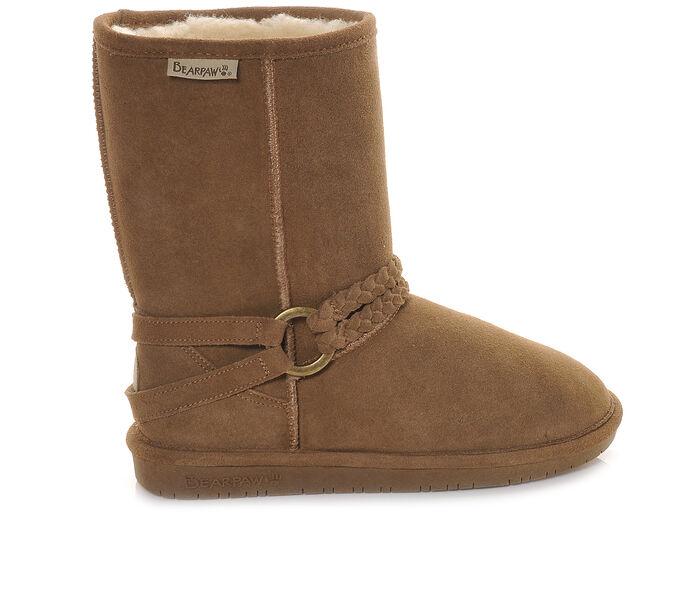 Women's Bearpaw Adele Boots