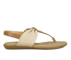 Women's Aerosoles Cortland Sandals