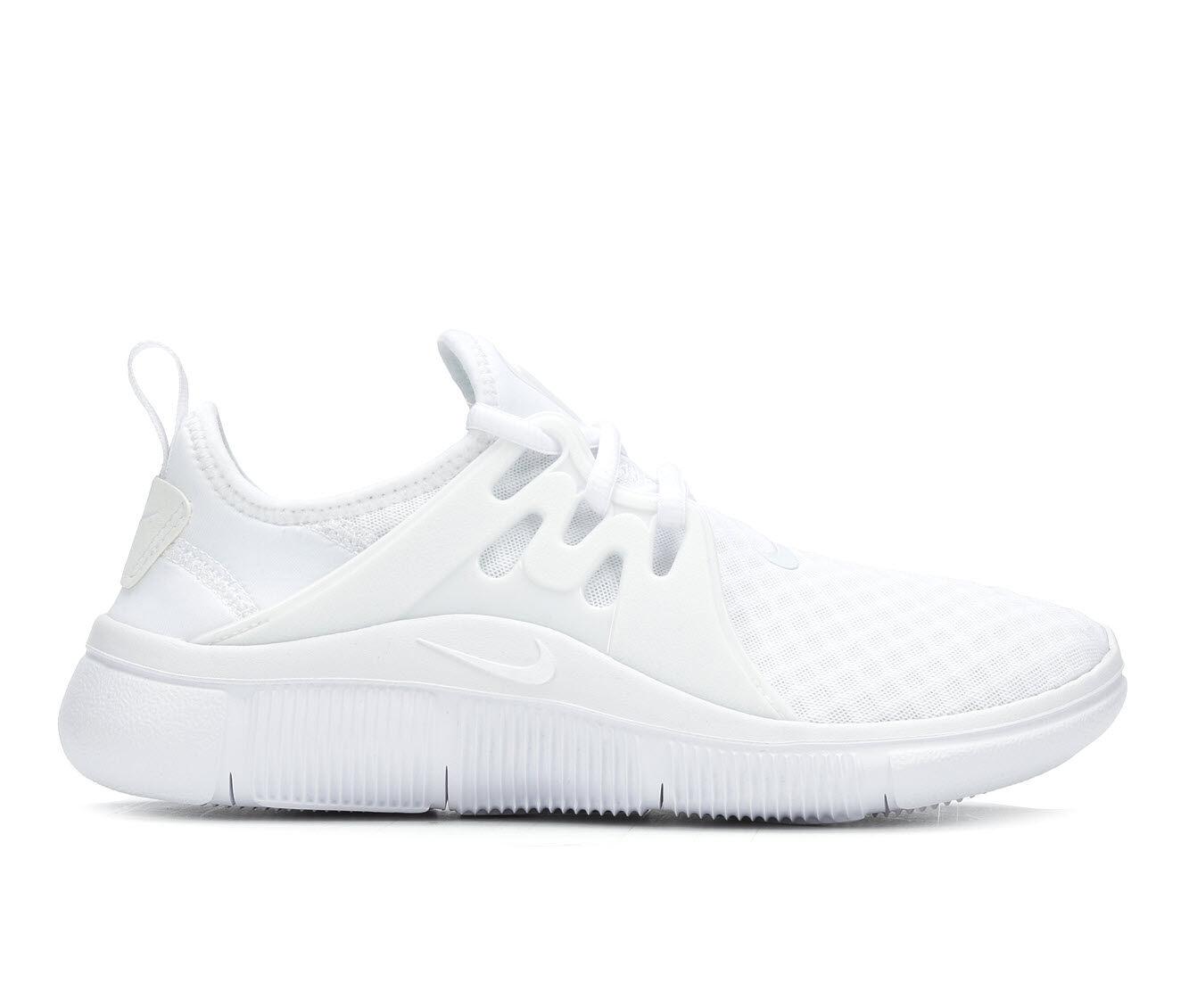 uk shoes_kd4439