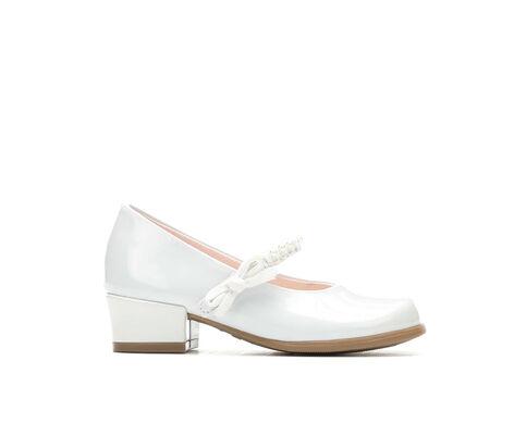 Girls' Self Esteem Infant Emmaline 5-10 Dress Shoes