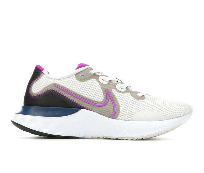 Women's Nike Renew Run Running Shoes