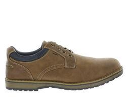 Men's Izod Jensen Dress Shoes