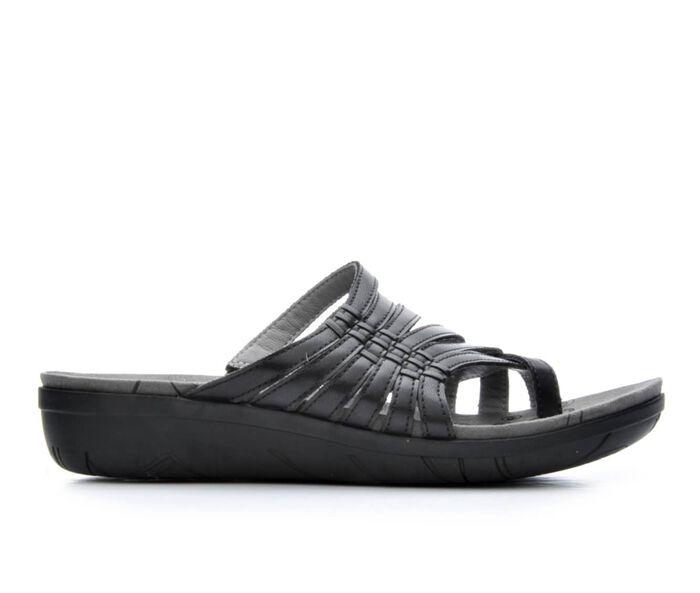 Women's BareTraps Josey Sandals