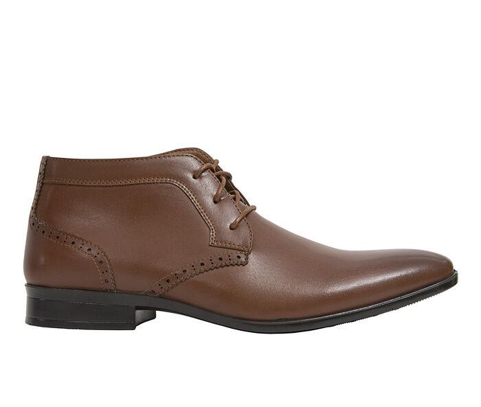 Men's Deer Stags Hooper Dress Shoes