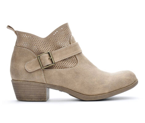 Women's No Parking Alee Booties