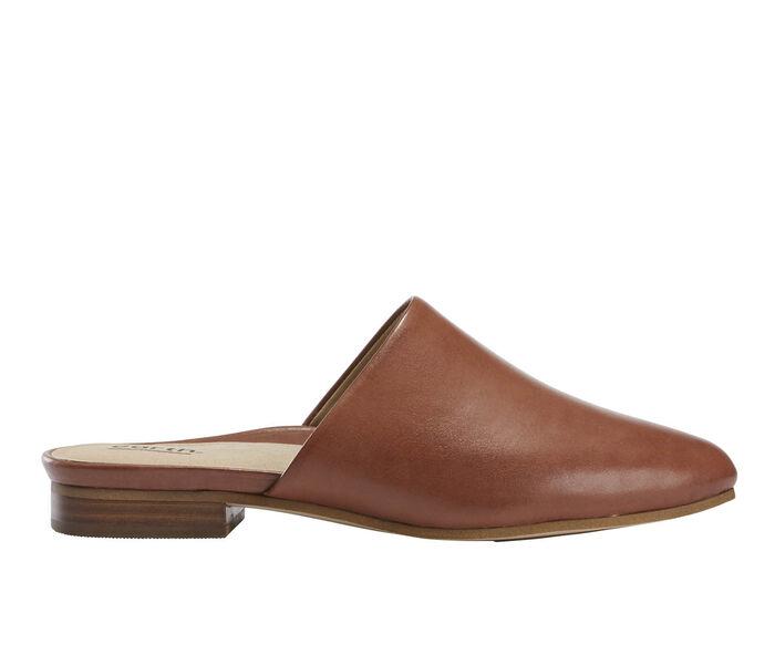 Women's Earth Uptown Uma Shoes
