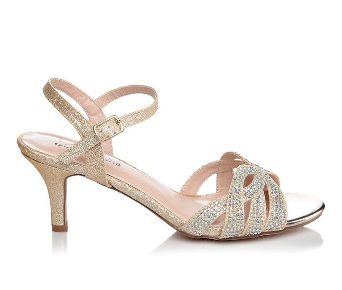 Women's LLorraine Vanessa Dress Sandals