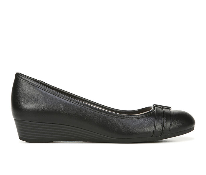 Women's LifeStride Frances Shoes