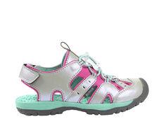 Girls' Northside Toddler & Little Kid Burke SE Sandals