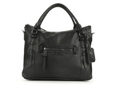 Jessica Simpson Everly Tote