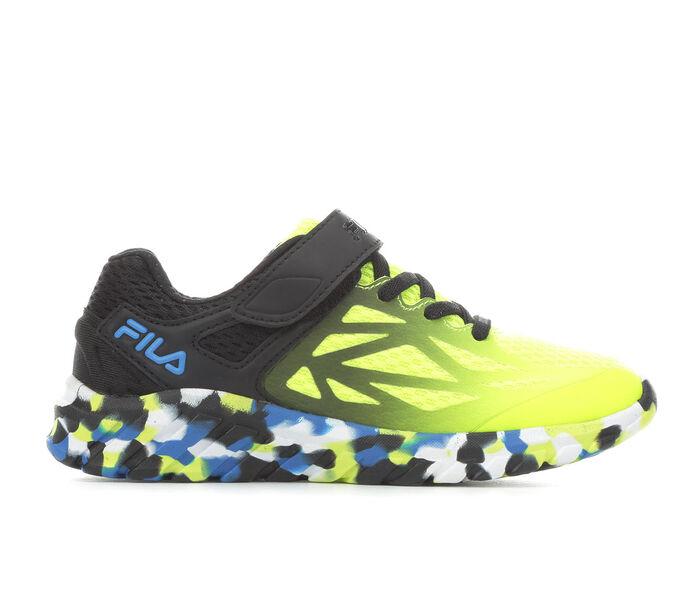 Boys' Fila Little Kid & Big Kid Speedstride 20 Running Shoes