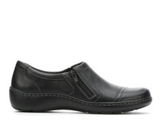 Women's Clarks Cora Giny Shoes