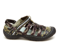 Women's JBU by Jambu Olympia Outdoor Water Shoes