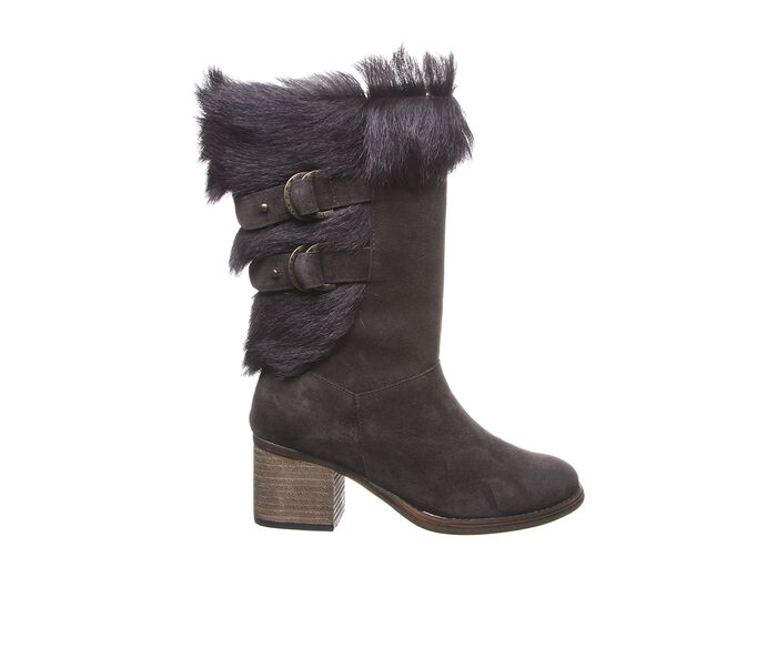 Women's Bearpaw Madeline Winter Boots