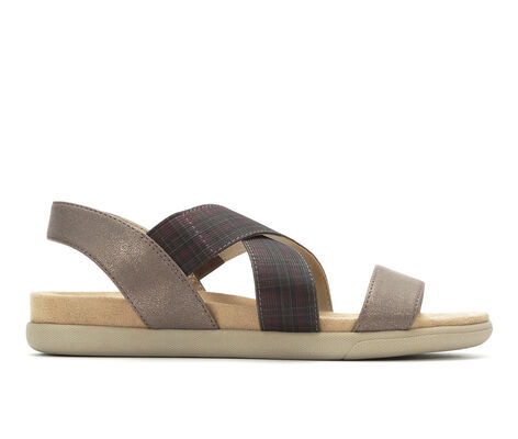 Women's Axxiom Glorify Sandals