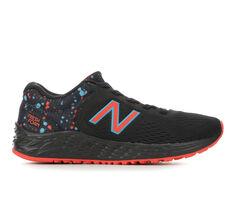 Boys' New Balance Little Kid Arishi PAARIGV2 Running Shoes