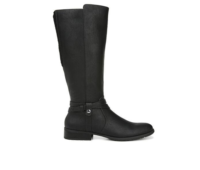 Women's LifeStride Xtrovert Riding Boots