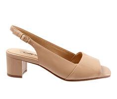 Women's Trotters Monique Dress Sandals