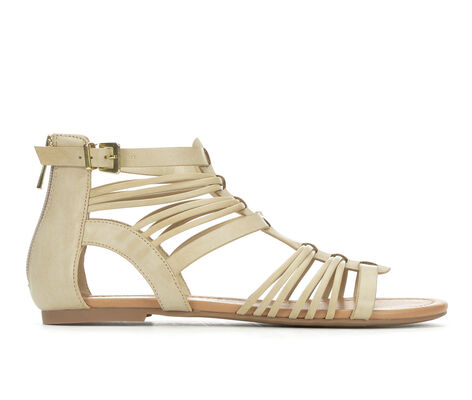 Women's Soda Matteo-S Sandals