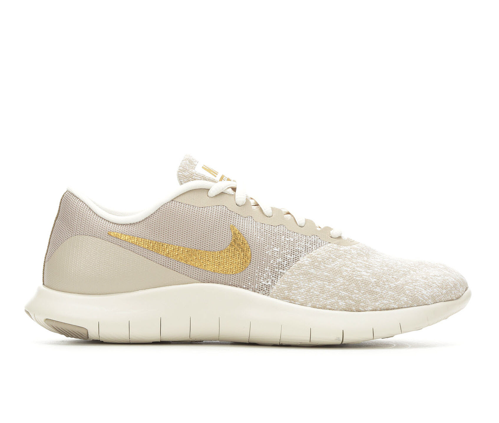 a2b365e5a6f0b Women's Nike Flex Contact Running Shoes | Shoe Carnival