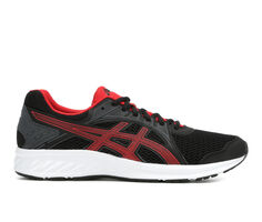 Men's ASICS Jolt 2 Running Shoes