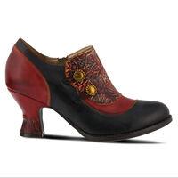 Women's L'ARTISTE Ophita Shoes