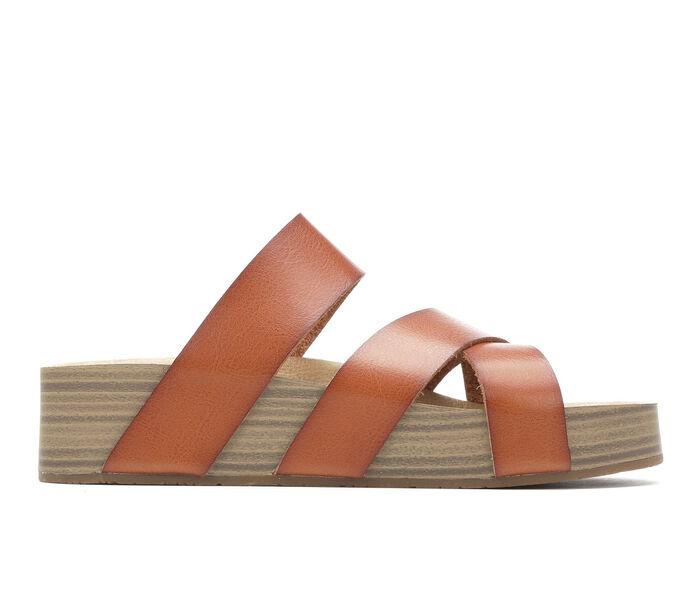 Women's Blowfish Malibu Miri Flatform Sandals