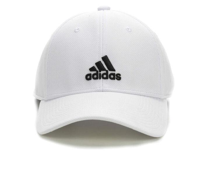 Adidas Men's Rucker Stretch Fit Baseball Cap
