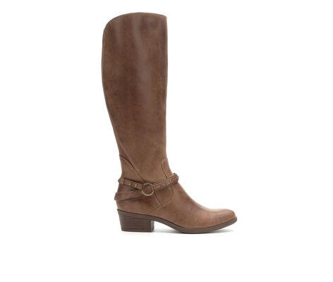 Women's BareTraps Greer Riding Boots