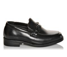 Boys' Perry Ellis Toddler Brian Dress Shoes