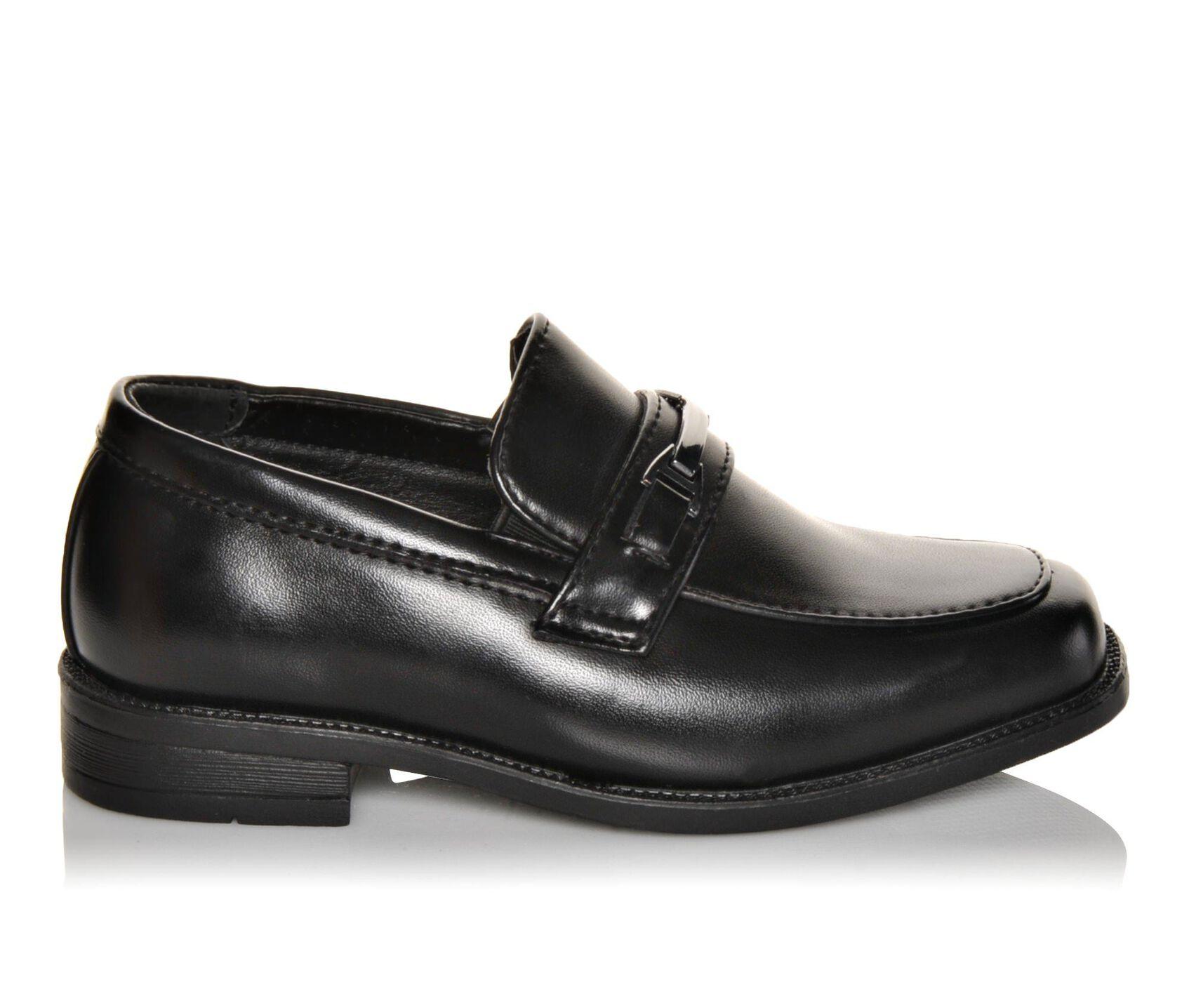 ebc2b8dba9 ... Perry Ellis Toddler Brian Dress Shoes. Previous