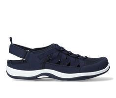 Women's Easy Street Relay Sneakers