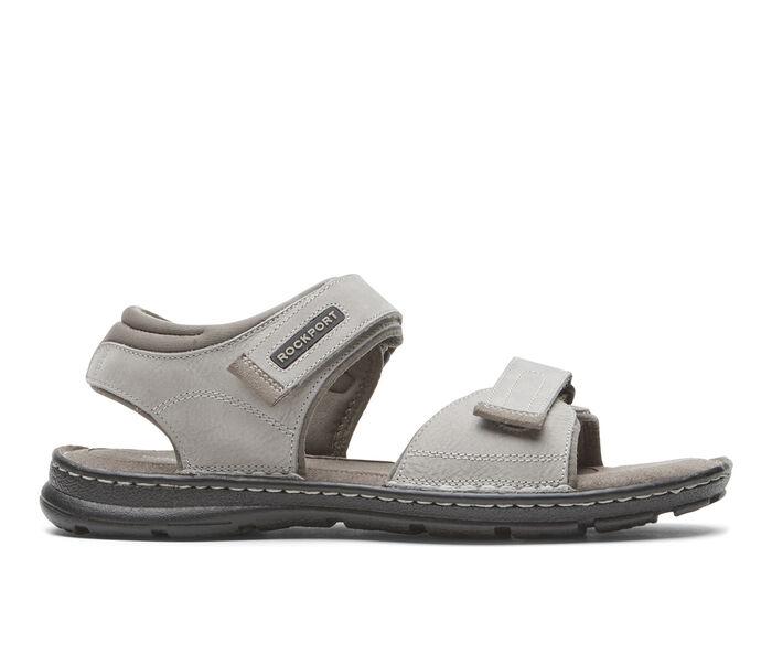 Men's Rockport Darwyn Quarter Strap Outdoor Sandals