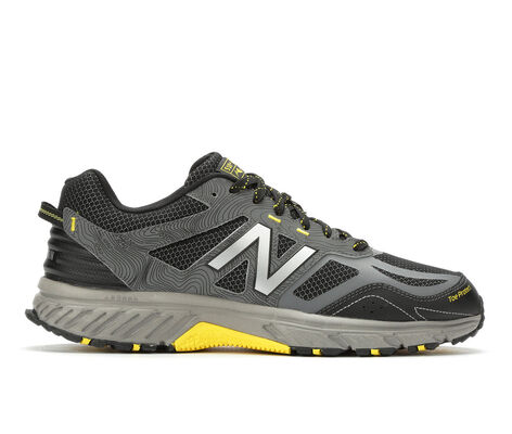 Men's New Balance MT510 Running Shoes