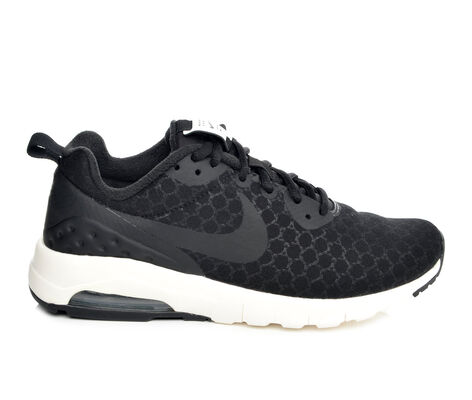 Women's Nike Air Max Motion Sneakers