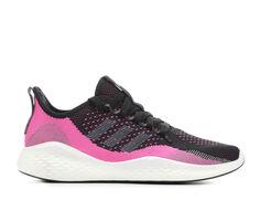 Women's Adidas Fluid Flow 2.0 Running Shoes