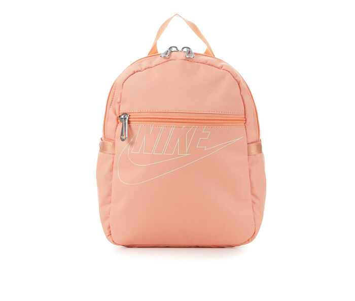 Nike NSW Futura 365 Mini Backpack