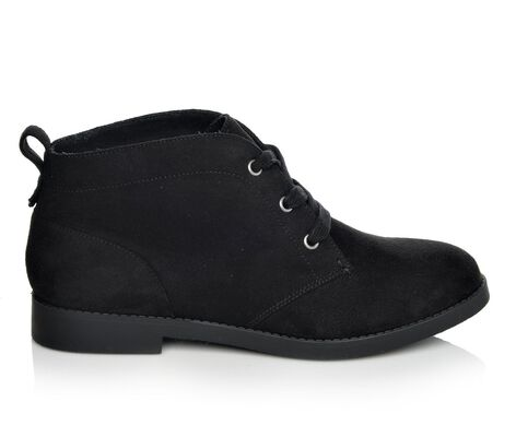 Women's Rock And Candy Orianne Booties