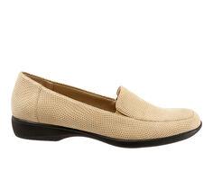 Women's Trotters Jenn Mini Dots Loafers