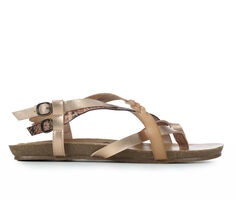 Women's Blowfish Malibu Gineh Sandals
