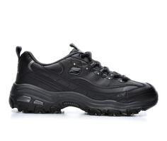 bafbca5fc28b Women  39 s Skechers D  39 Lites Fresh Start 11931 Sneakers