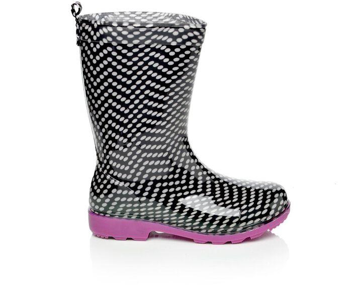 Girls' Capelli New York Rainboot-G 2052 Rain Boots