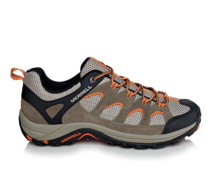 Men's Merrell Kaibab Hiking Boots