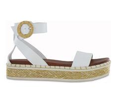 Women's MIA Deandra Platform Sandals