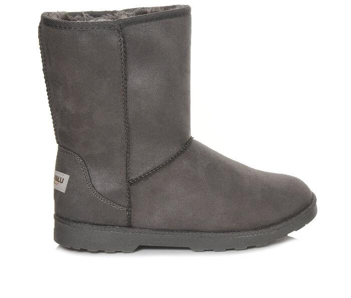 Women's Makalu Ani Boots