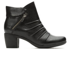 Women's Axxiom Ophelia Booties