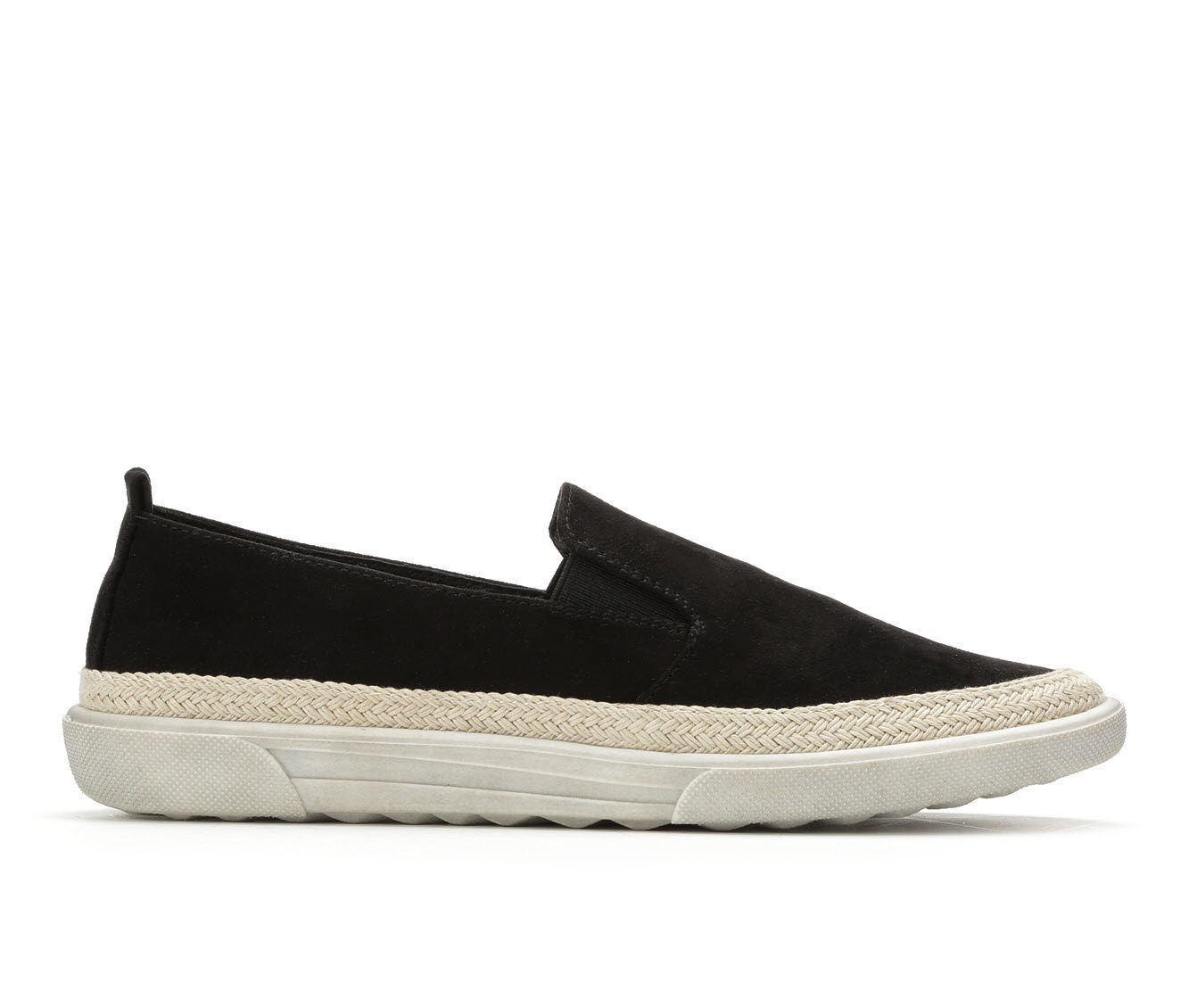 collections sale online outlet limited edition Women's Vintage 7 Eight Maxwell Slip-On Shoes best sale free shipping cheap quality clearance manchester great sale SPk58FW