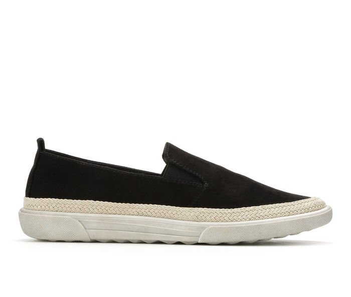 Women's Vintage 7 Eight Maxwell Slip-On Shoes