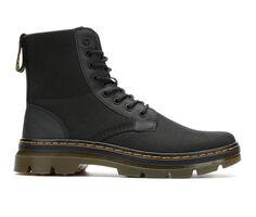 Men's Dr. Martens Combs Boots