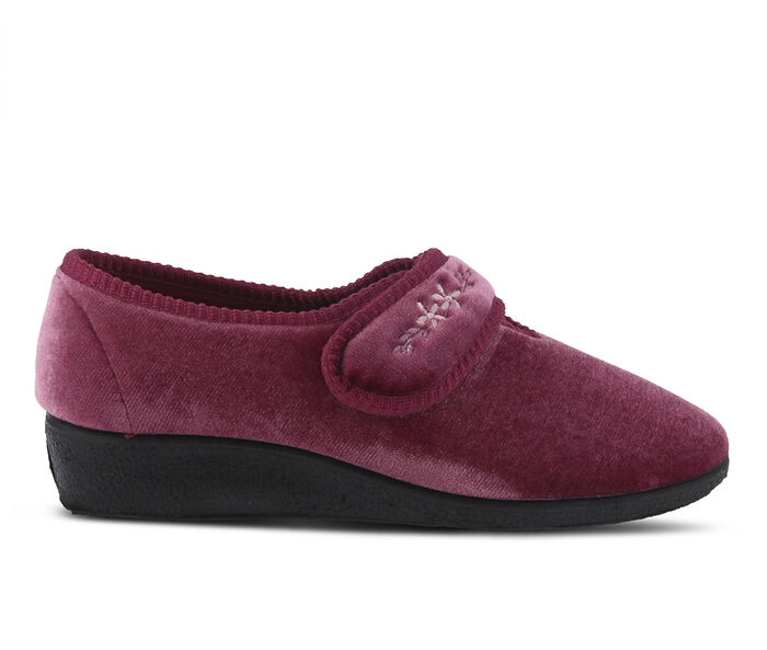 Flexus Apala Slippers